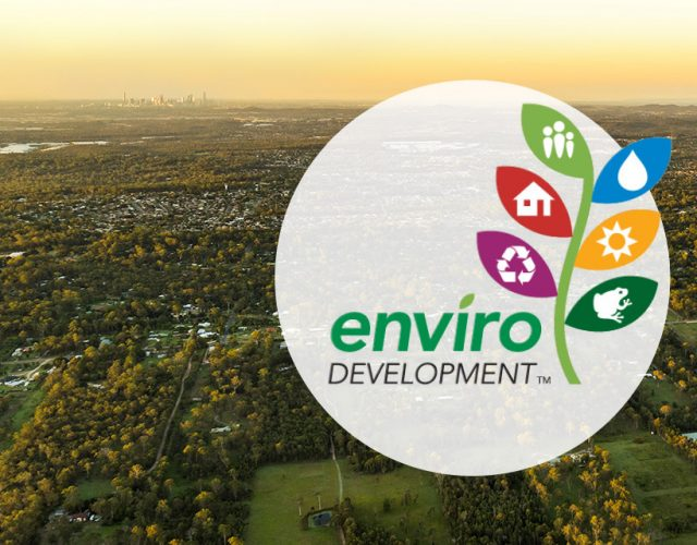 harvest-rise-land-for-sale-greenbank-six-leaf-envirodevelopment-medium