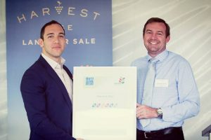 harvest-rise-land-for-sale-greenbank-envirodevelopment-certification