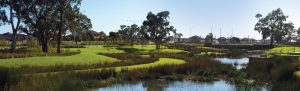 harvest-rise-land-for-sale-greenbank-intrapac-masterplan-community