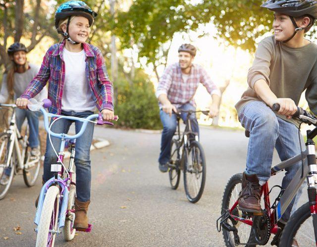 harvest-rise-land-for-sale-greenbank-family-bikes-medium