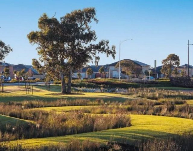 harvest-rise-land-for-sale-greenbank-intrapac-somerfield