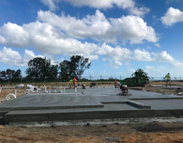 harvest-construction-underway